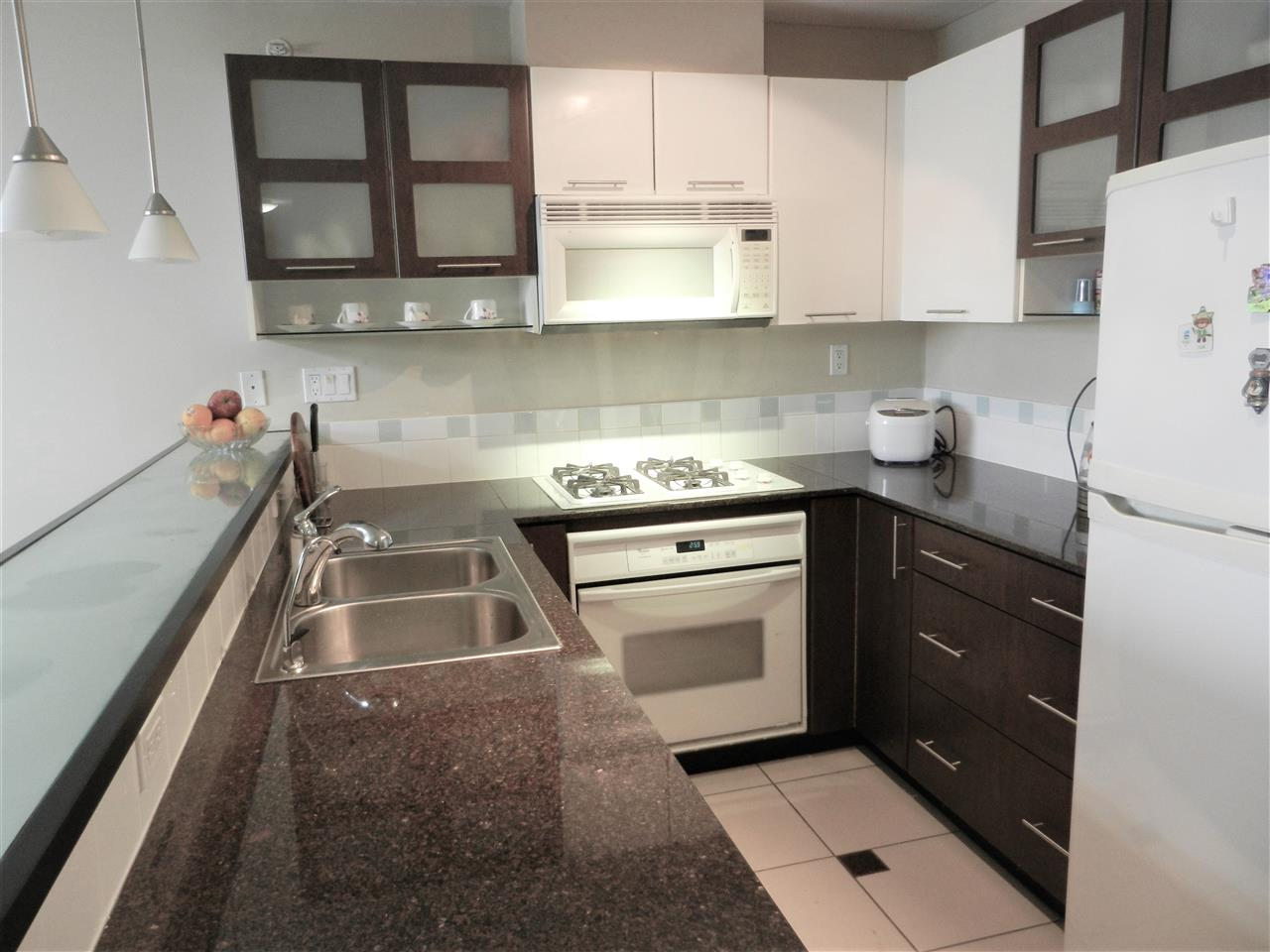 Condo Apartment at 517 7831 WESTMINSTER HIGHWAY, Unit 517, Richmond, British Columbia. Image 5