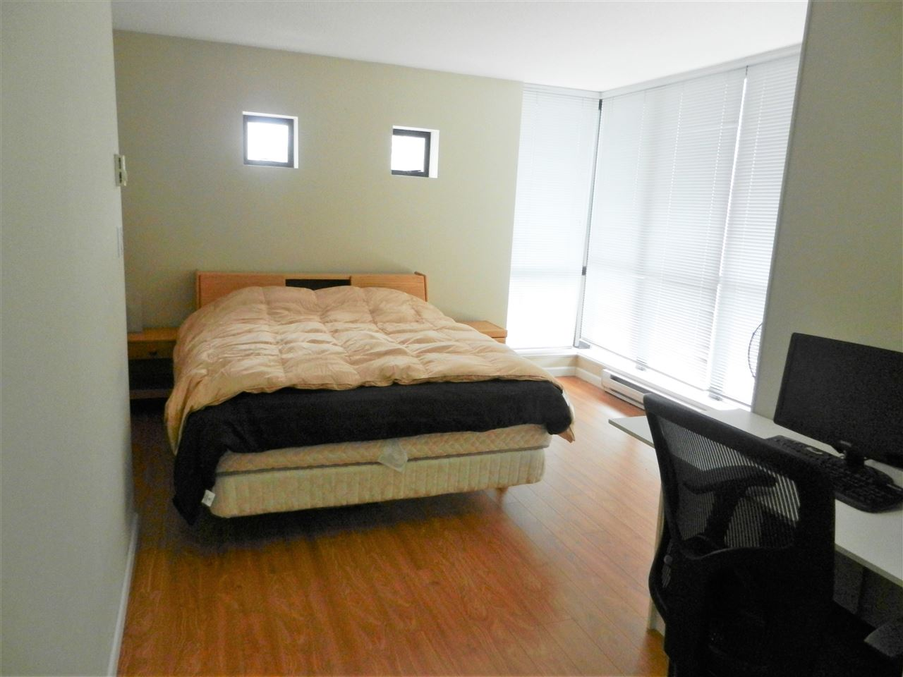 Condo Apartment at 517 7831 WESTMINSTER HIGHWAY, Unit 517, Richmond, British Columbia. Image 6