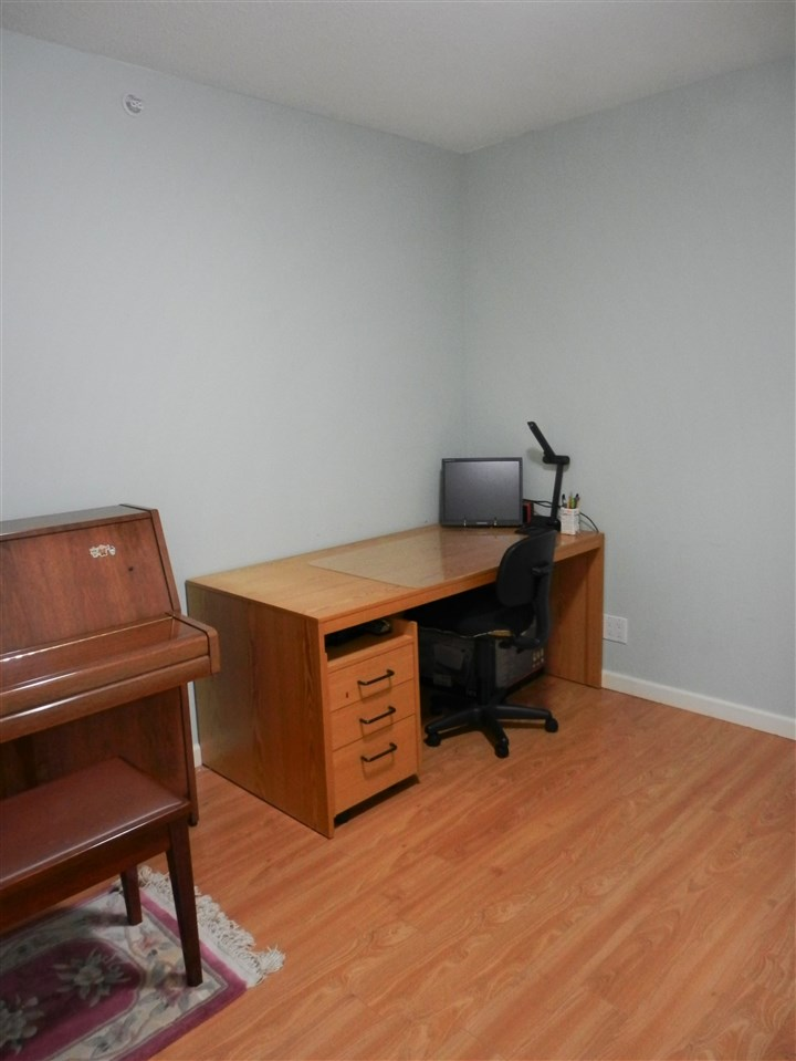 Condo Apartment at 517 7831 WESTMINSTER HIGHWAY, Unit 517, Richmond, British Columbia. Image 10