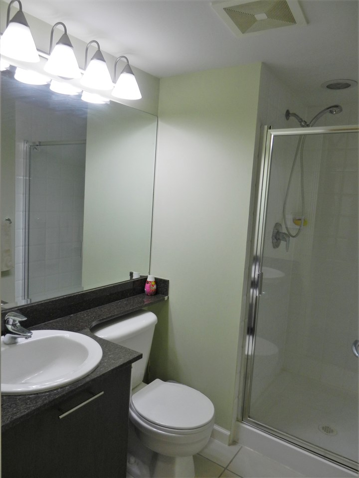 Condo Apartment at 517 7831 WESTMINSTER HIGHWAY, Unit 517, Richmond, British Columbia. Image 11