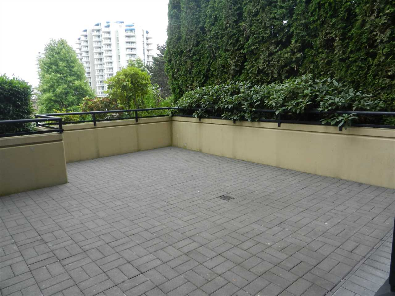 Condo Apartment at 517 7831 WESTMINSTER HIGHWAY, Unit 517, Richmond, British Columbia. Image 13
