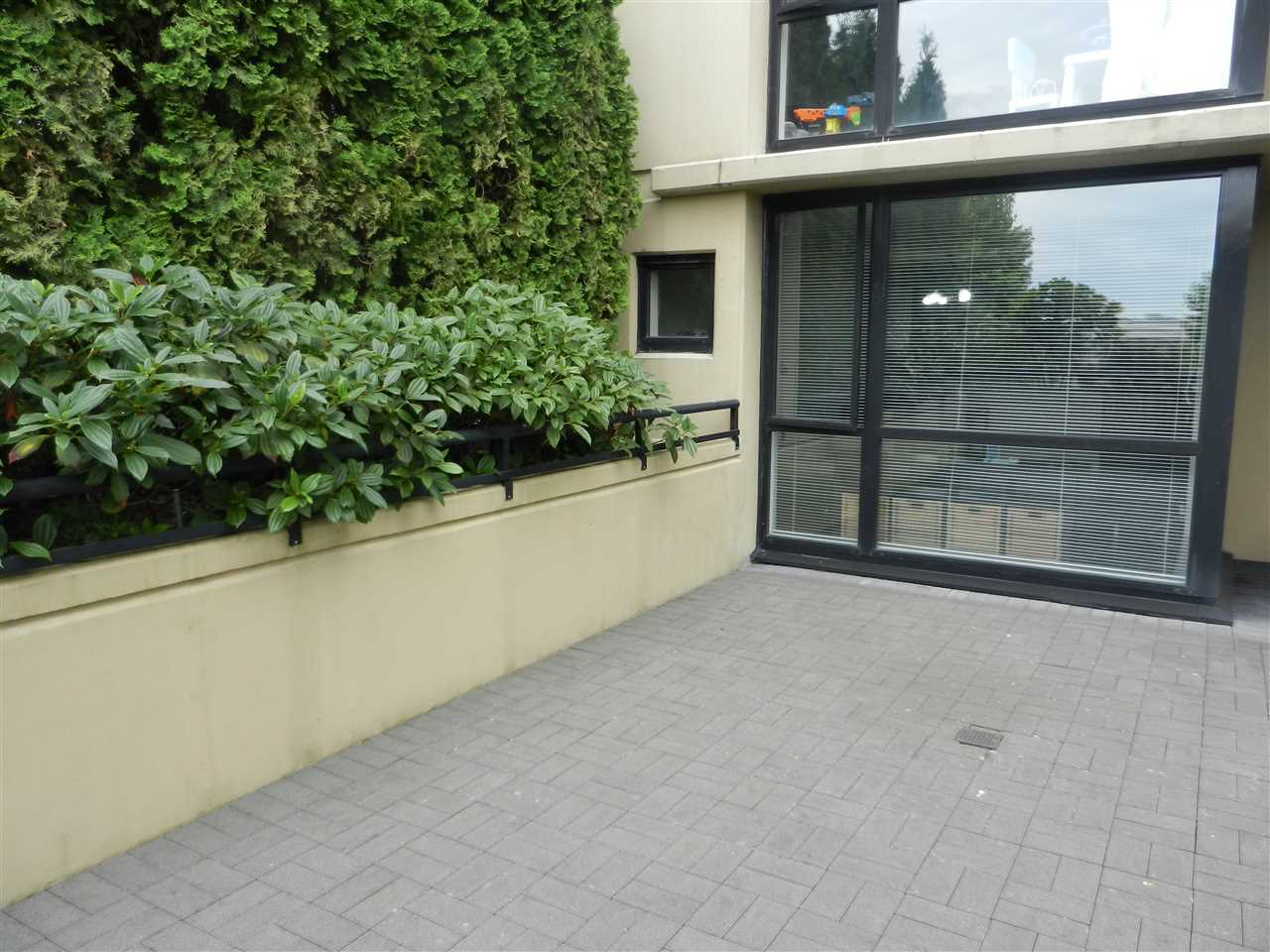 Condo Apartment at 517 7831 WESTMINSTER HIGHWAY, Unit 517, Richmond, British Columbia. Image 14