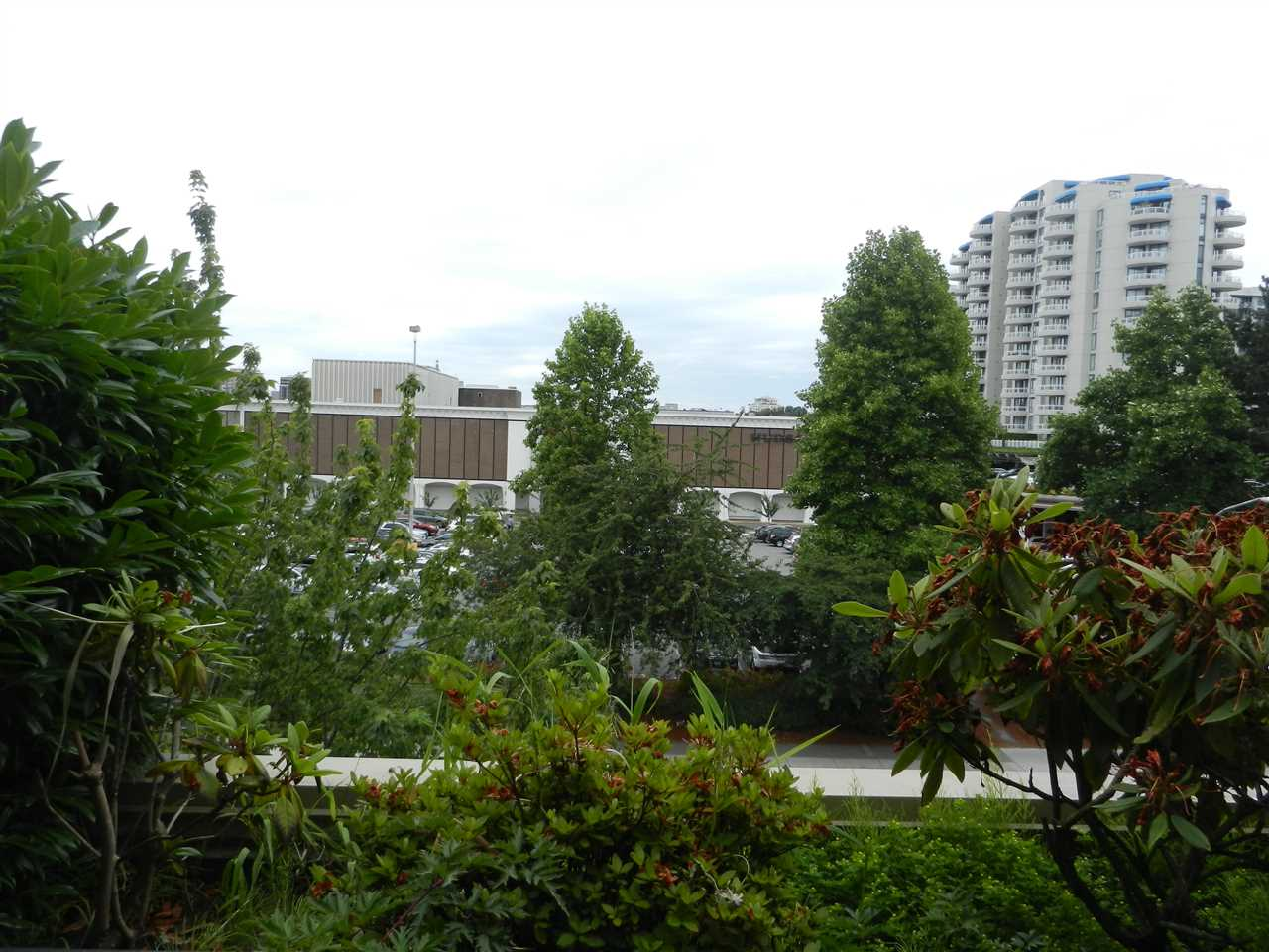 Condo Apartment at 517 7831 WESTMINSTER HIGHWAY, Unit 517, Richmond, British Columbia. Image 15