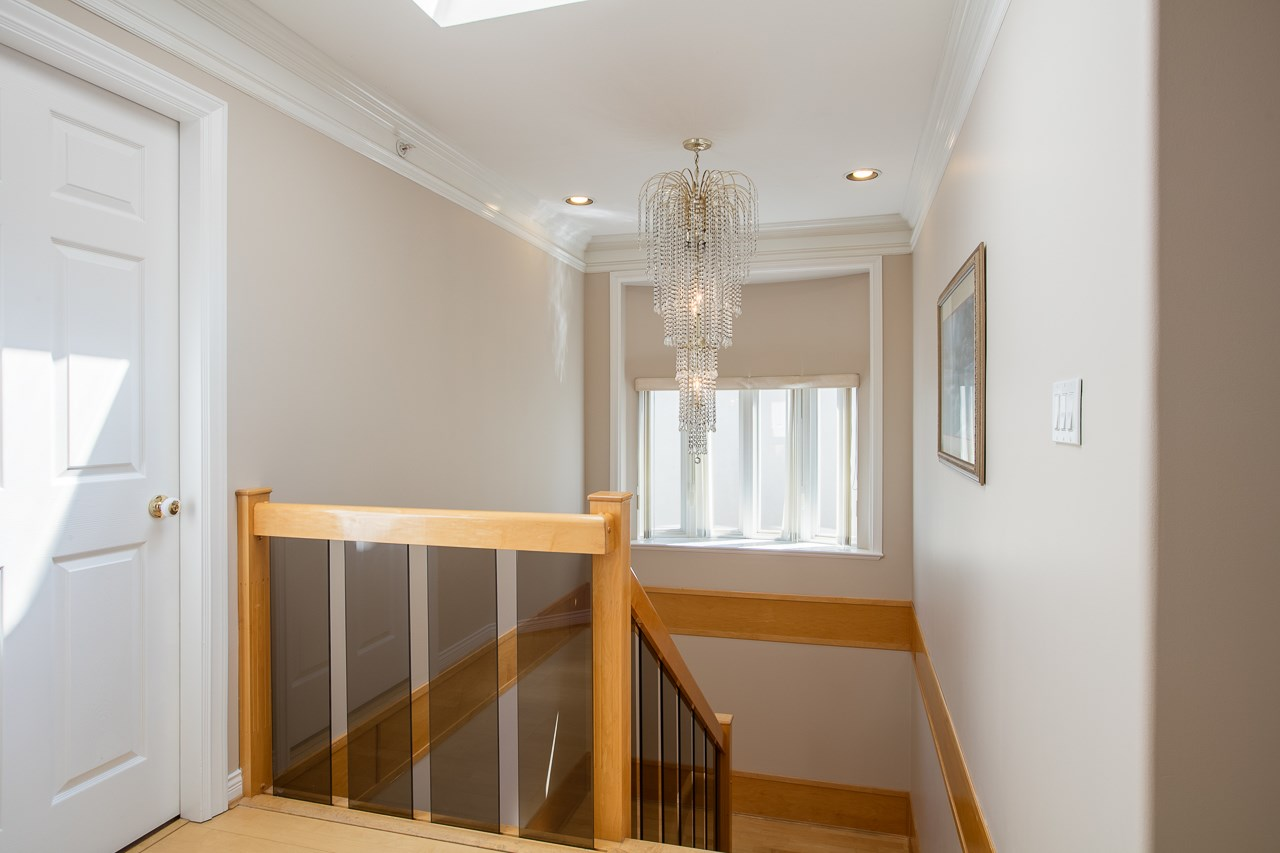 Detached at 6228 DOMAN STREET, Vancouver East, British Columbia. Image 10