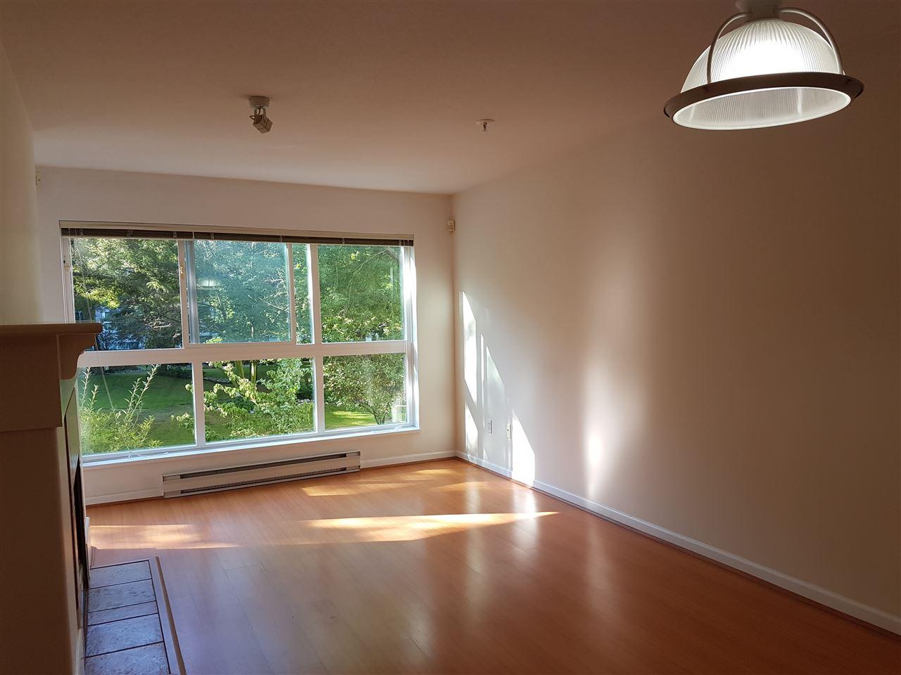 Condo Apartment at 211 5500 LYNAS LANE, Unit 211, Richmond, British Columbia. Image 2