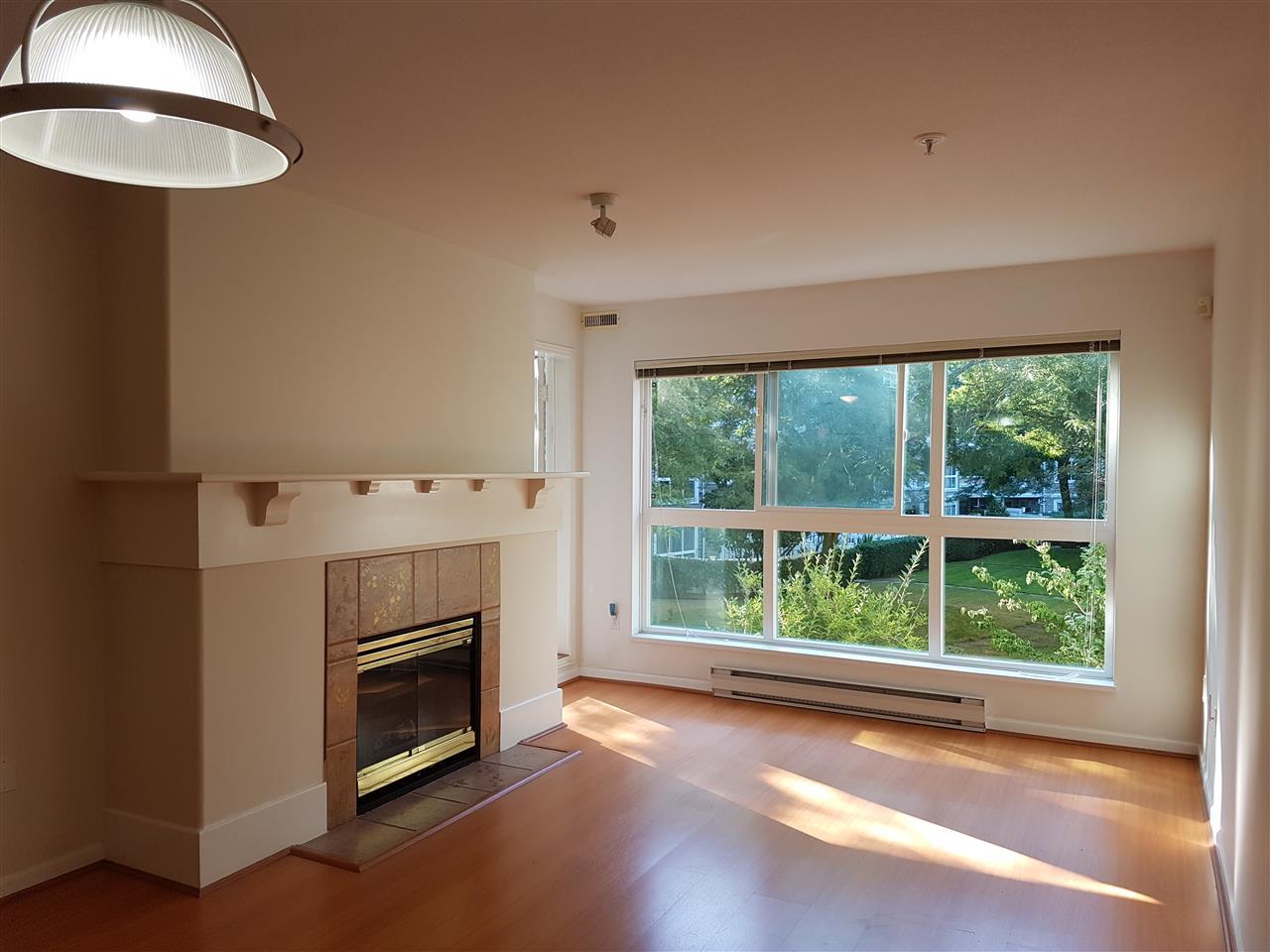 Condo Apartment at 211 5500 LYNAS LANE, Unit 211, Richmond, British Columbia. Image 4