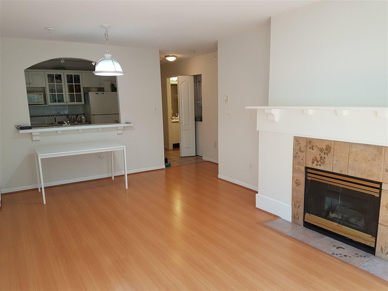 Condo Apartment at 211 5500 LYNAS LANE, Unit 211, Richmond, British Columbia. Image 5