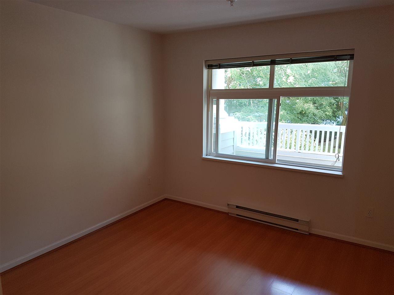 Condo Apartment at 211 5500 LYNAS LANE, Unit 211, Richmond, British Columbia. Image 8