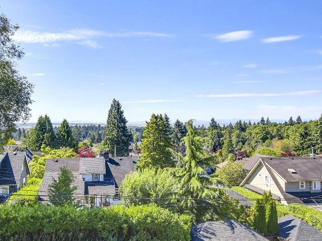 Detached at 4056 W 33RD AVENUE, Vancouver West, British Columbia. Image 20