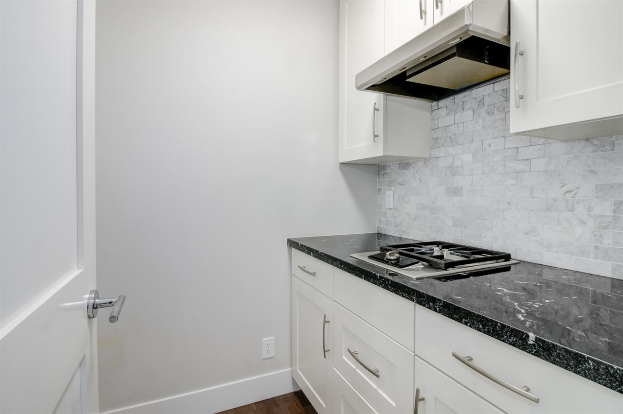 Townhouse at 6766 GRANVILLE STREET, Vancouver West, British Columbia. Image 5