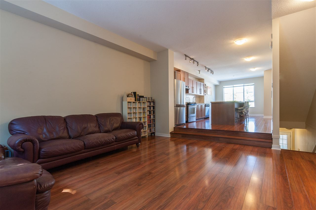 Townhouse at 68 1125 KENSAL PLACE, Unit 68, Coquitlam, British Columbia. Image 4