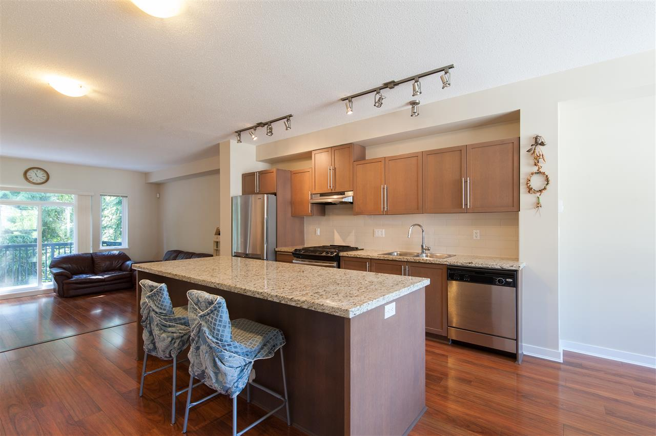 Townhouse at 68 1125 KENSAL PLACE, Unit 68, Coquitlam, British Columbia. Image 5