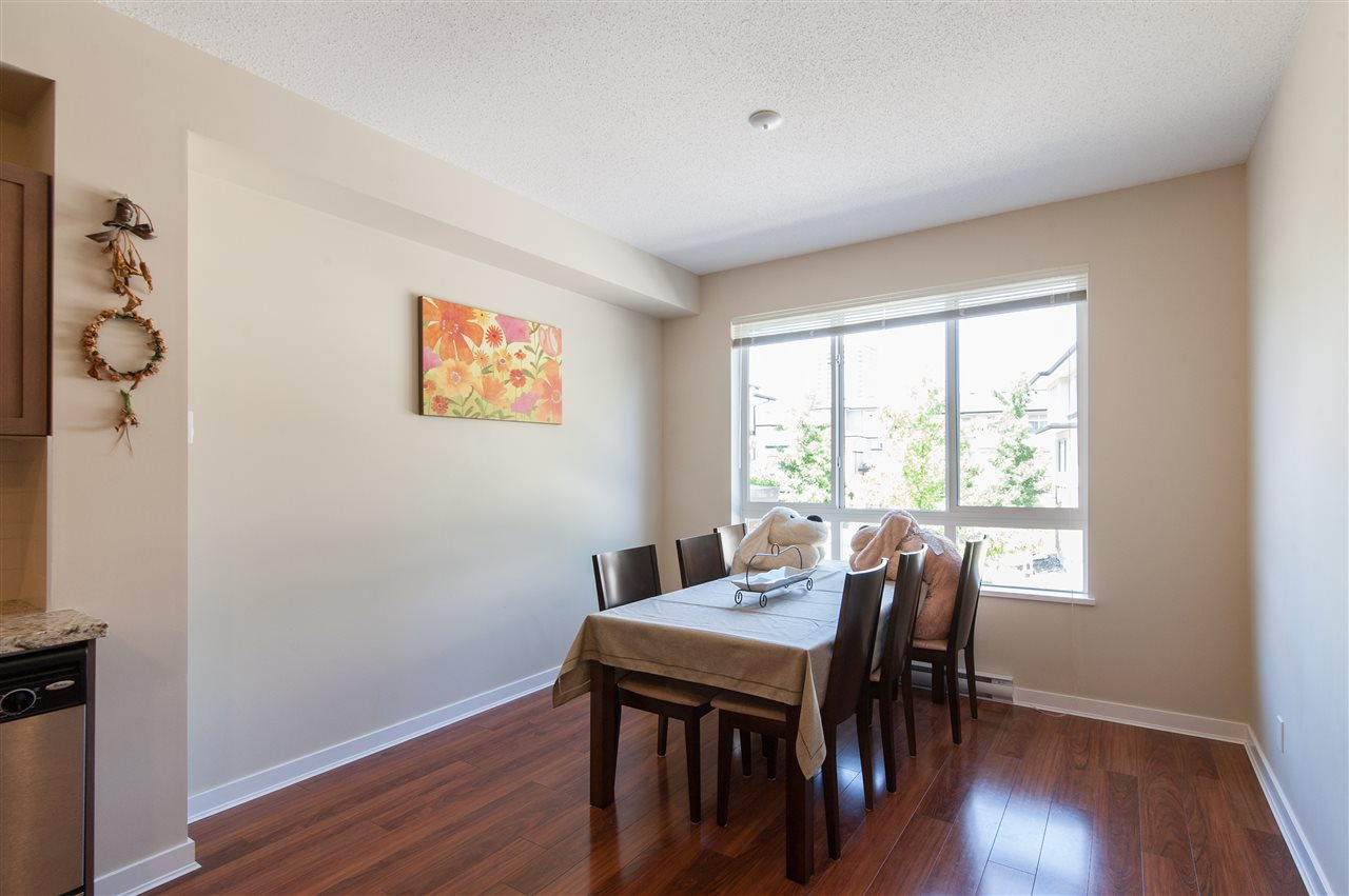 Townhouse at 68 1125 KENSAL PLACE, Unit 68, Coquitlam, British Columbia. Image 6