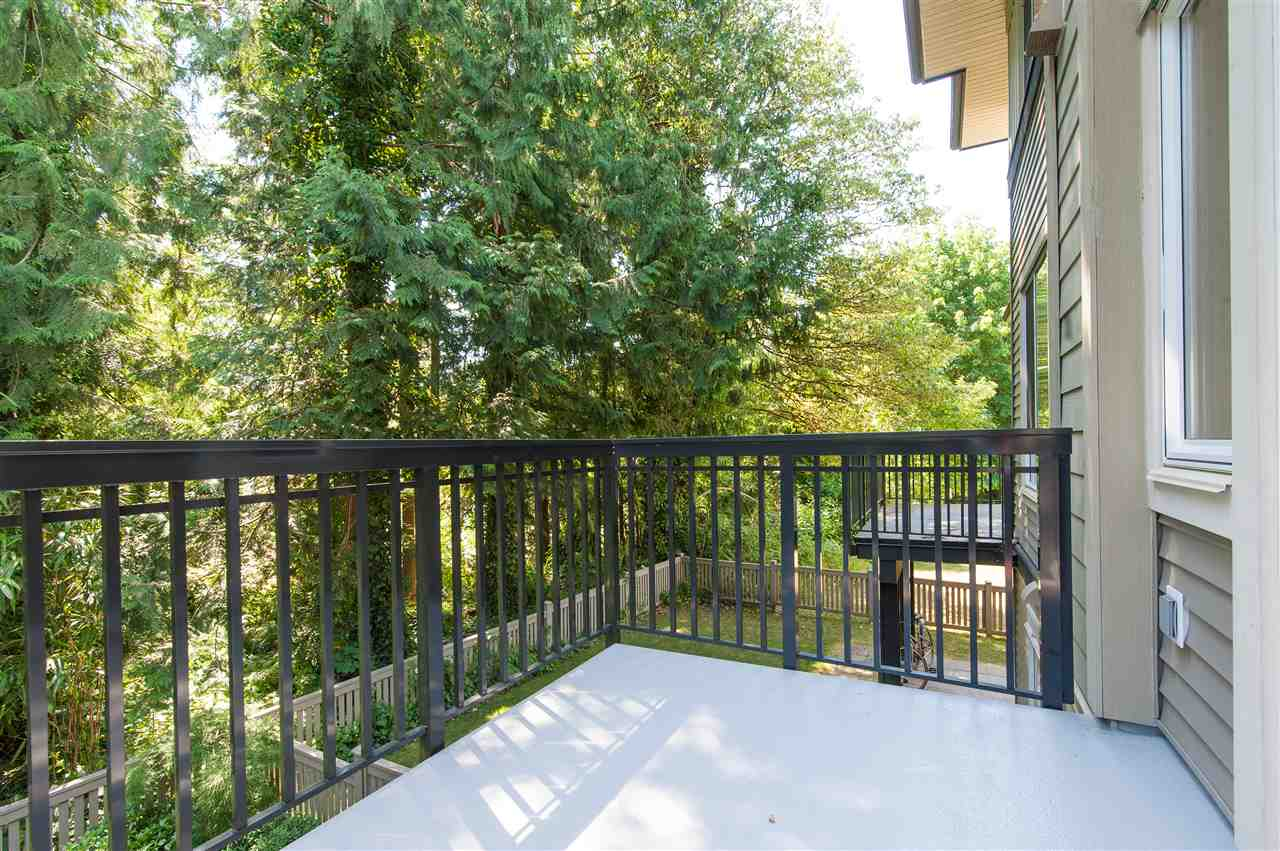 Townhouse at 68 1125 KENSAL PLACE, Unit 68, Coquitlam, British Columbia. Image 9