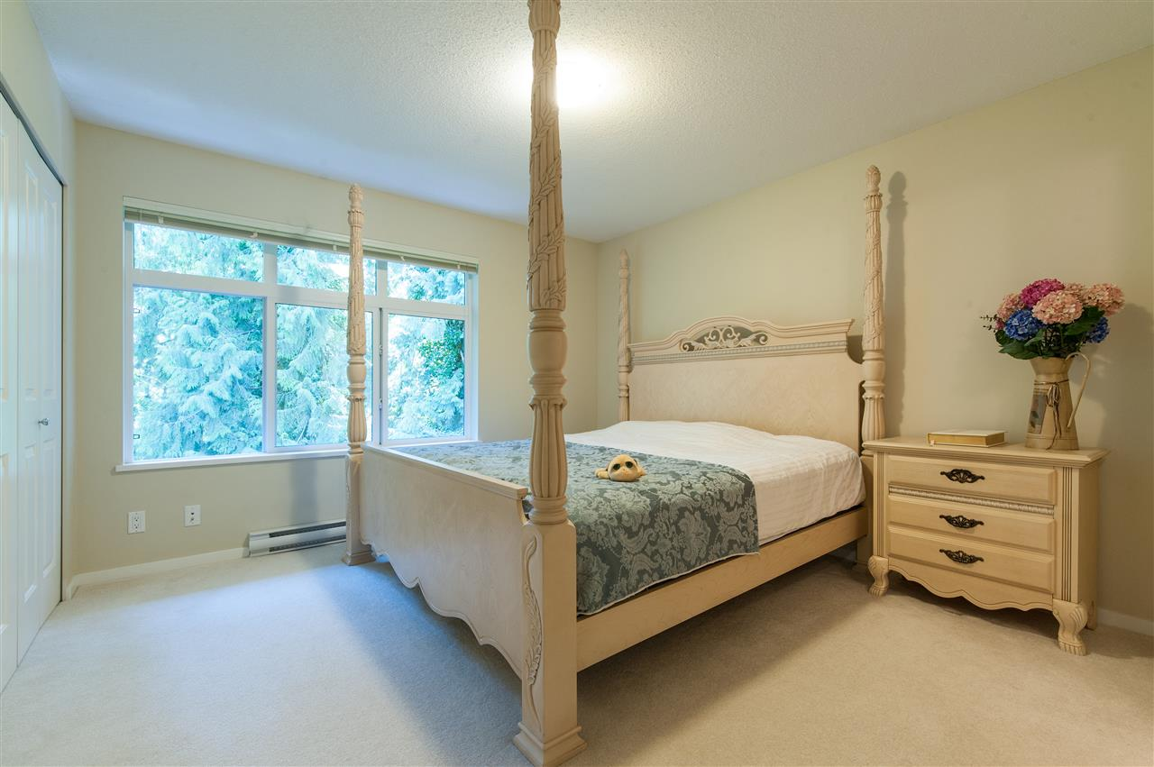 Townhouse at 68 1125 KENSAL PLACE, Unit 68, Coquitlam, British Columbia. Image 10