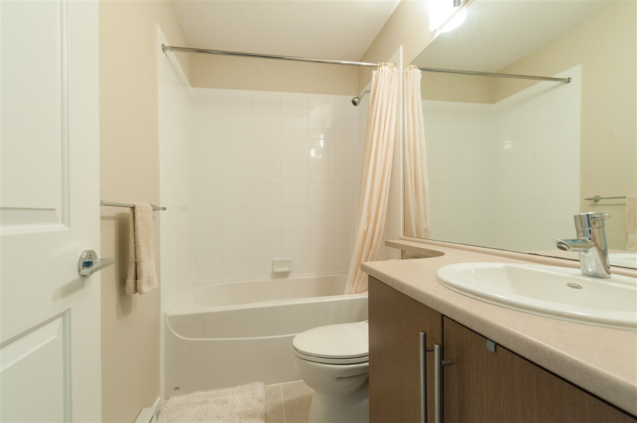 Townhouse at 68 1125 KENSAL PLACE, Unit 68, Coquitlam, British Columbia. Image 13
