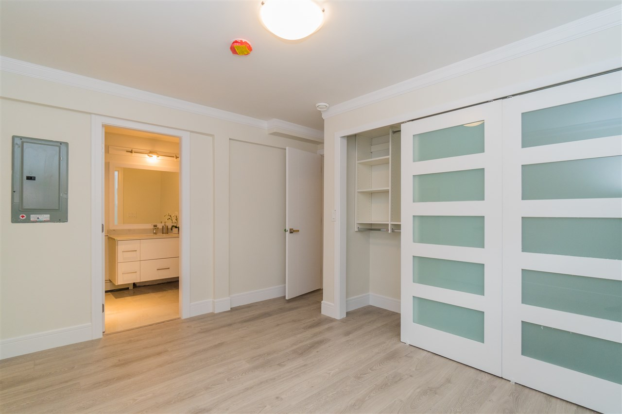 Detached at 5117 FRANCISCO COURT, North Vancouver, British Columbia. Image 10