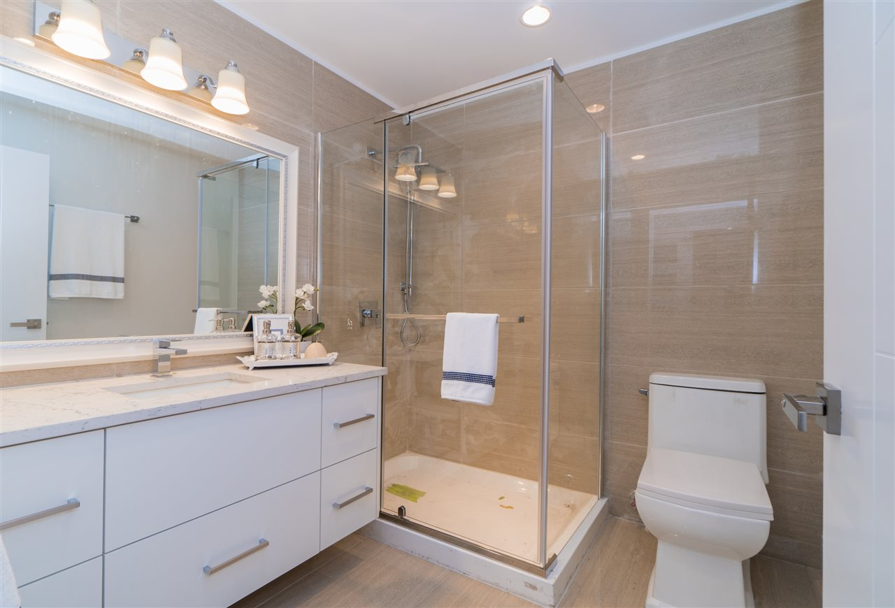 Detached at 5117 FRANCISCO COURT, North Vancouver, British Columbia. Image 11