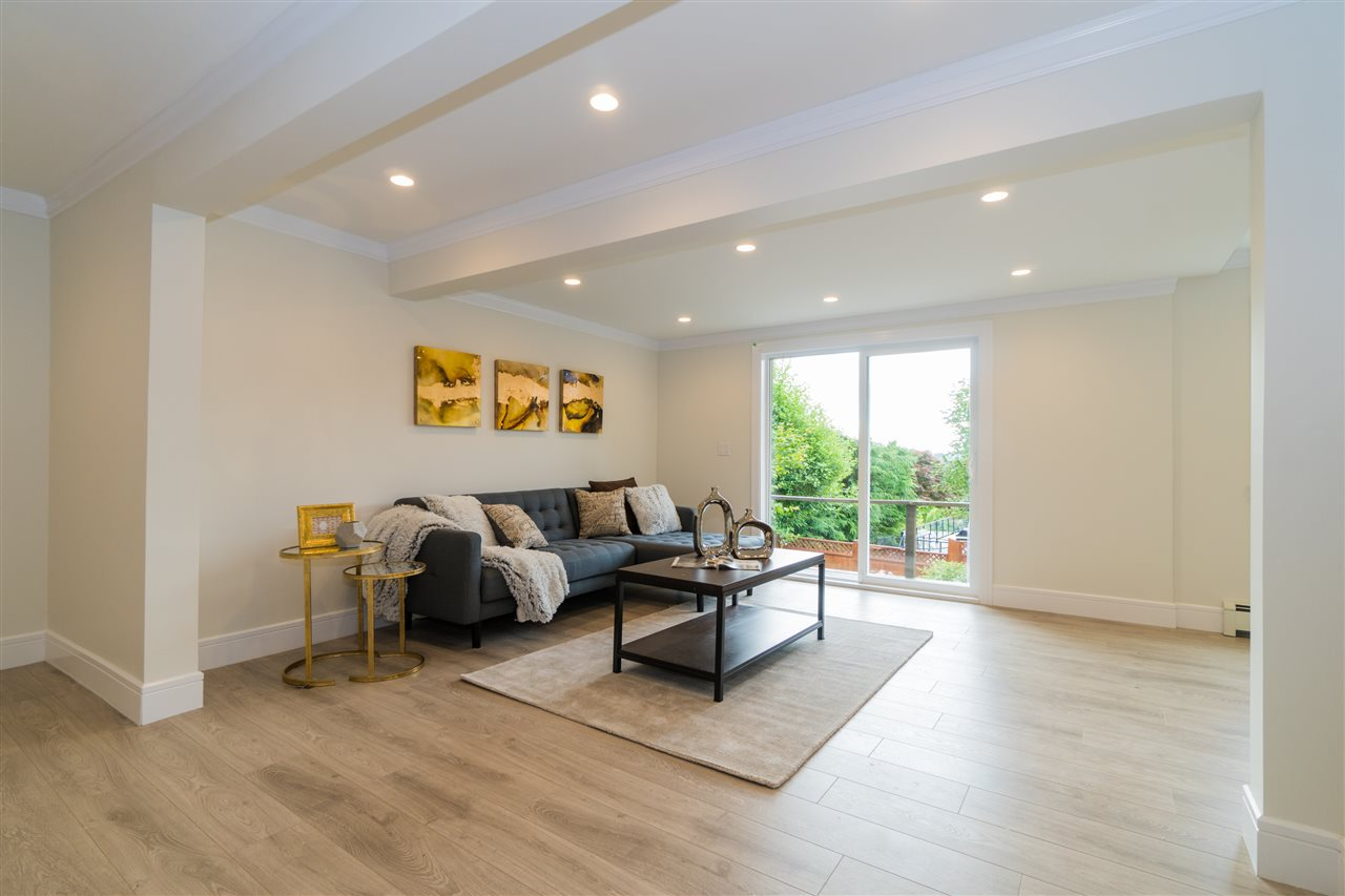 Detached at 5117 FRANCISCO COURT, North Vancouver, British Columbia. Image 15