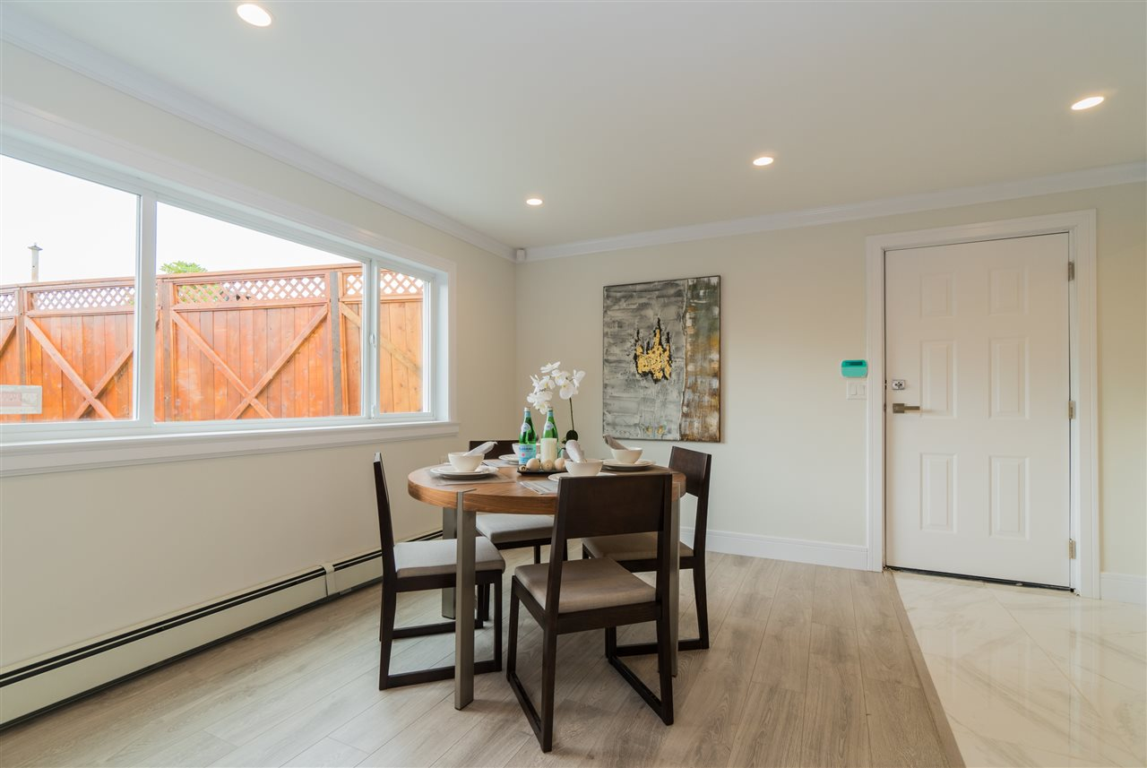 Detached at 5117 FRANCISCO COURT, North Vancouver, British Columbia. Image 16