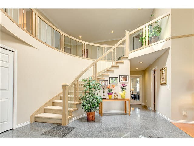 Detached at 10191 THIRLMERE DRIVE, Richmond, British Columbia. Image 1