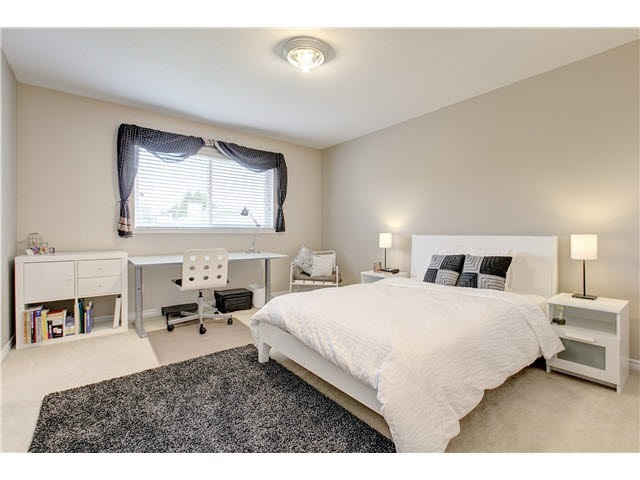 Detached at 10191 THIRLMERE DRIVE, Richmond, British Columbia. Image 17
