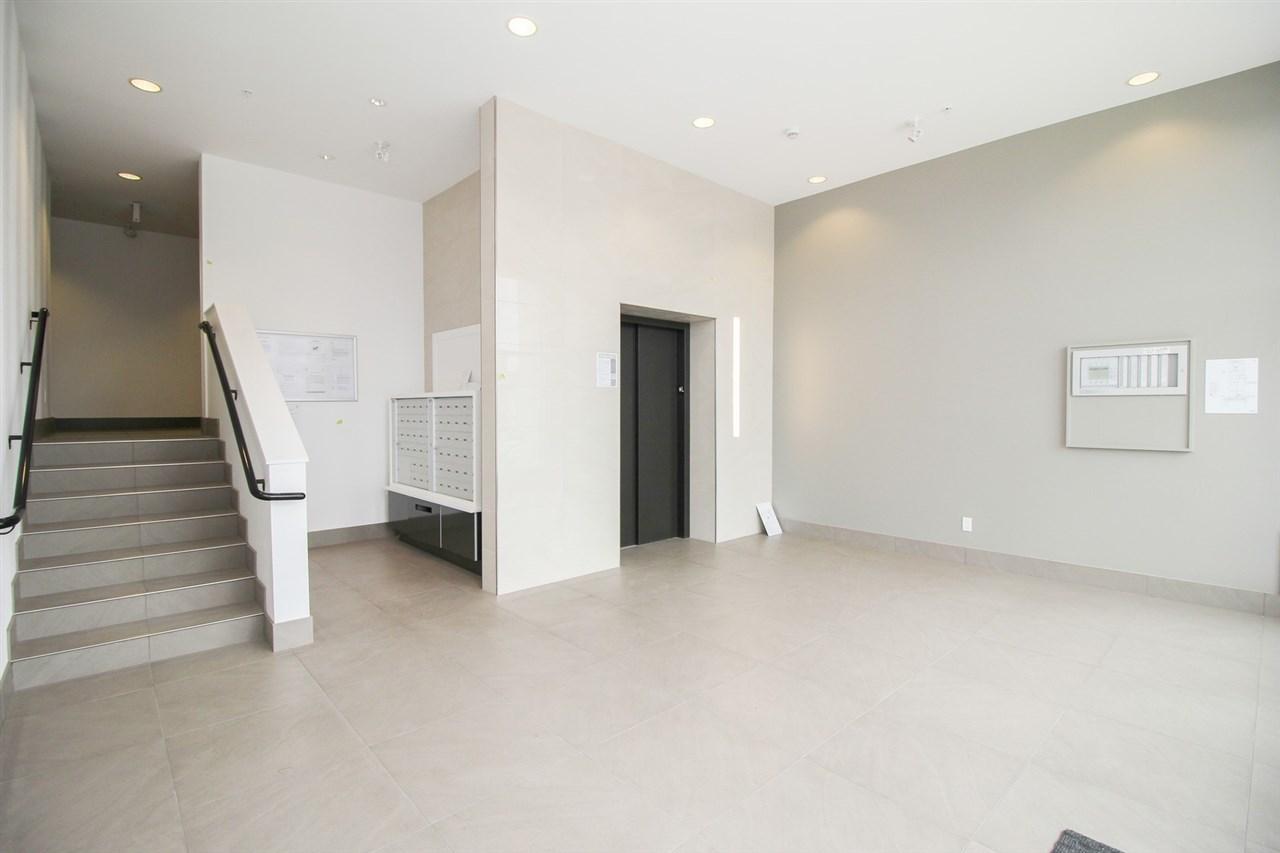 Condo Apartment at 115 10011 RIVER DRIVE, Unit 115, Richmond, British Columbia. Image 2