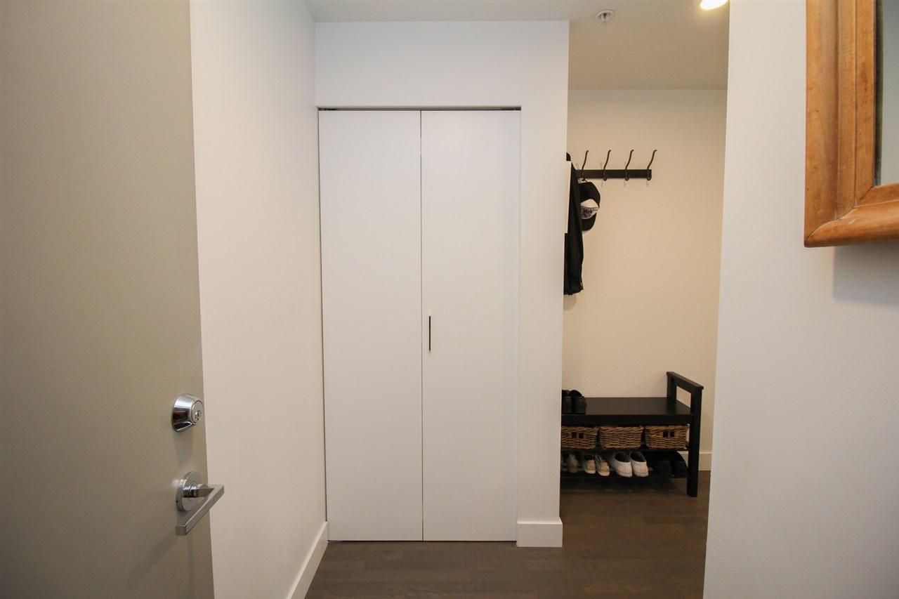 Condo Apartment at 115 10011 RIVER DRIVE, Unit 115, Richmond, British Columbia. Image 3