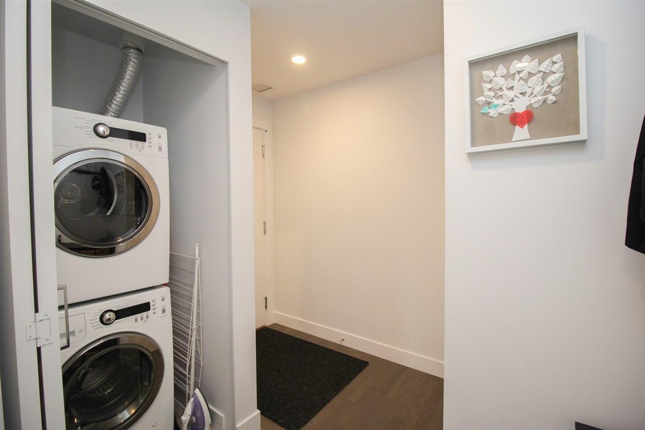 Condo Apartment at 115 10011 RIVER DRIVE, Unit 115, Richmond, British Columbia. Image 4