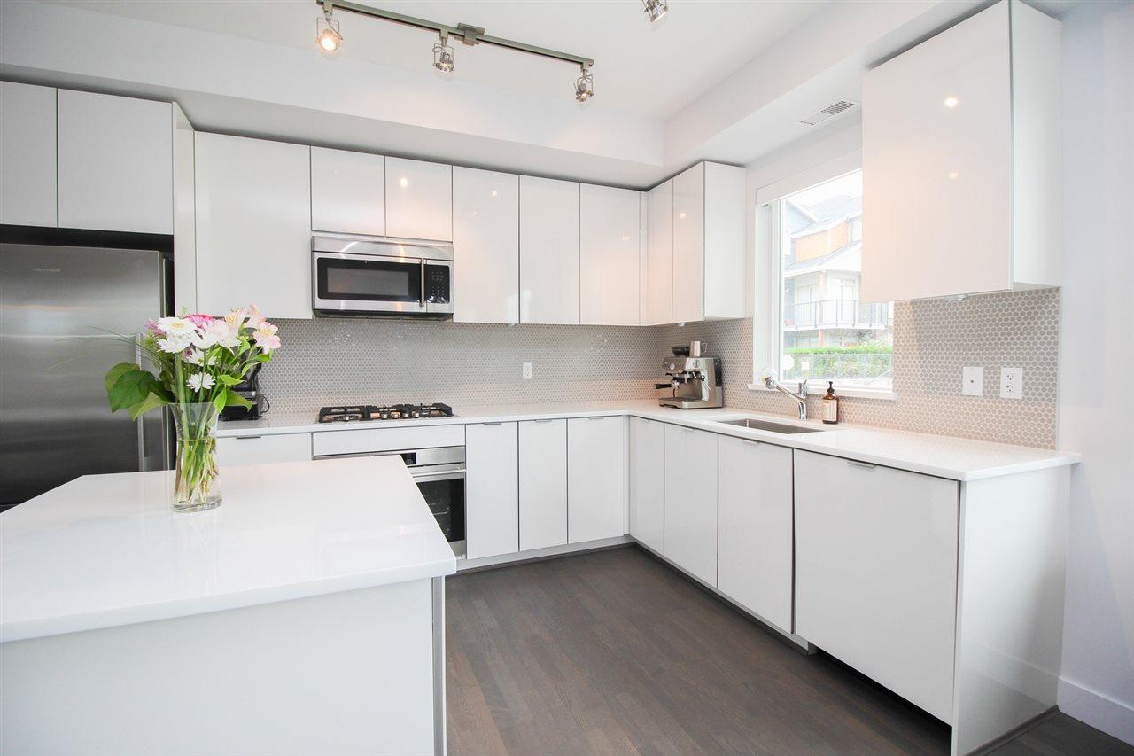 Condo Apartment at 115 10011 RIVER DRIVE, Unit 115, Richmond, British Columbia. Image 8
