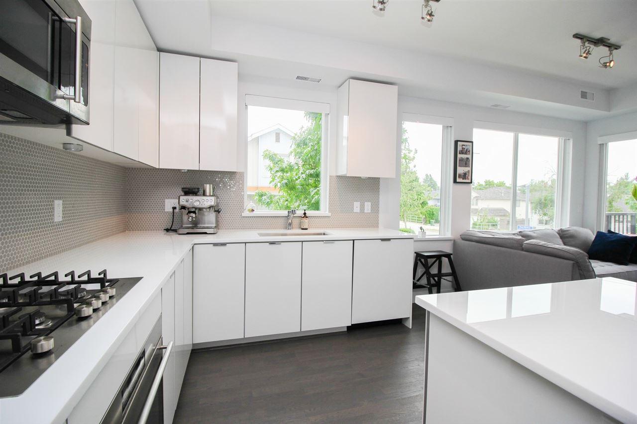 Condo Apartment at 115 10011 RIVER DRIVE, Unit 115, Richmond, British Columbia. Image 9
