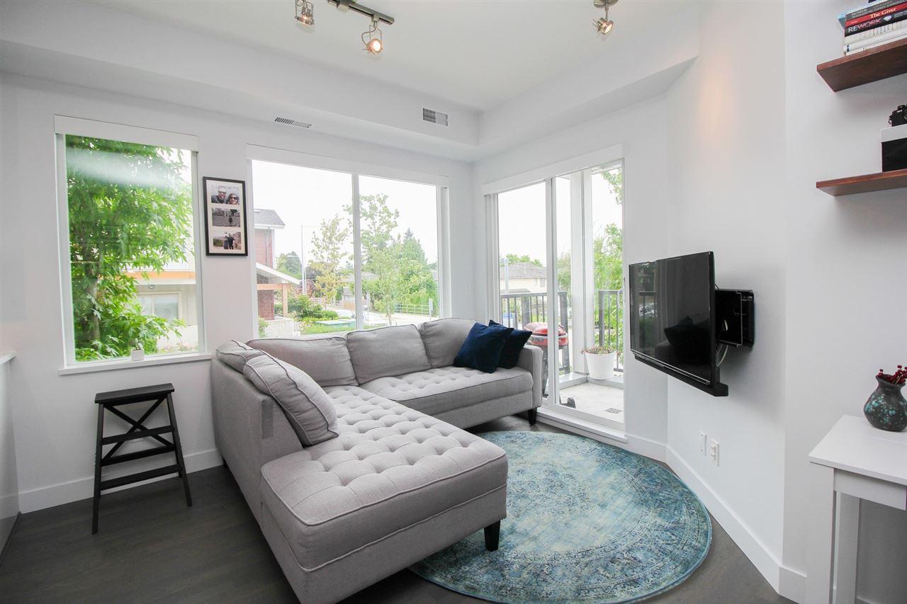 Condo Apartment at 115 10011 RIVER DRIVE, Unit 115, Richmond, British Columbia. Image 10