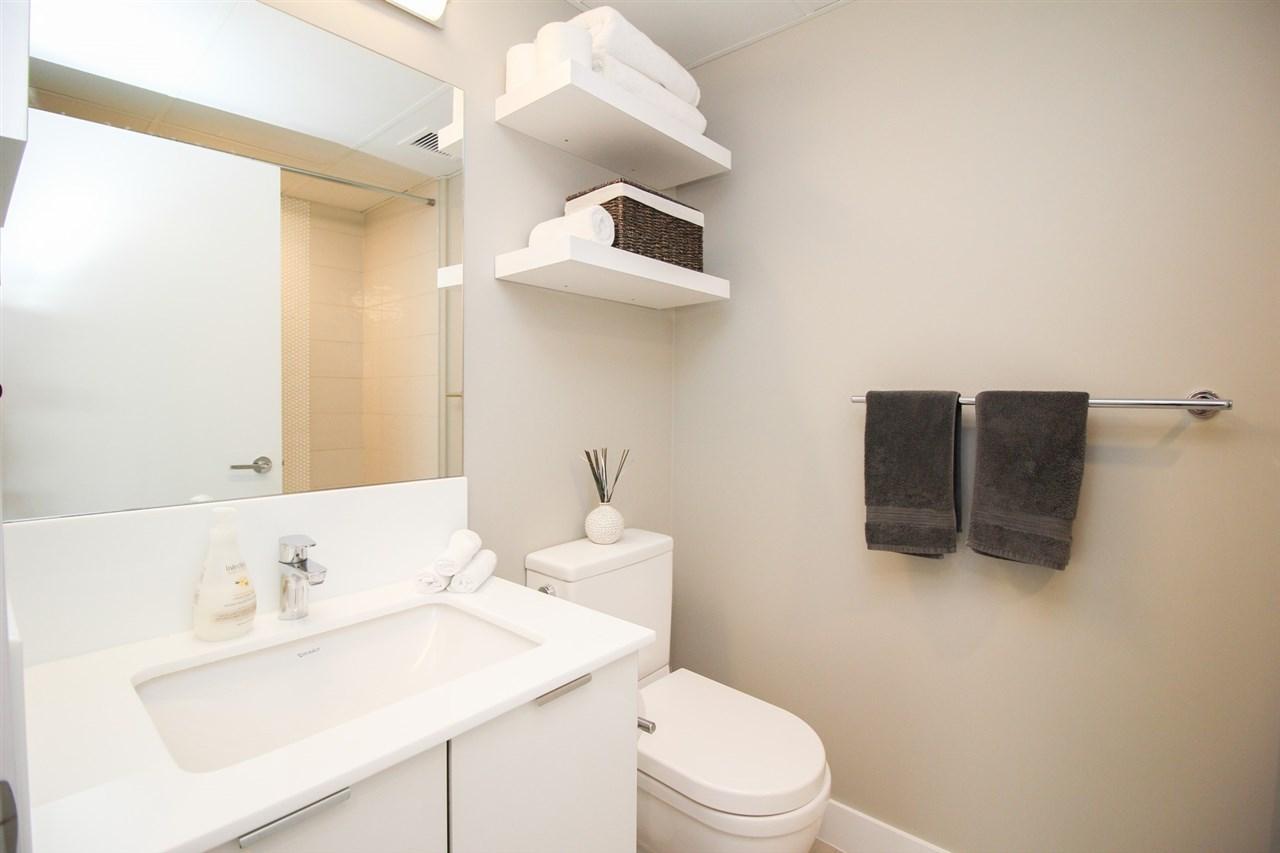 Condo Apartment at 115 10011 RIVER DRIVE, Unit 115, Richmond, British Columbia. Image 12