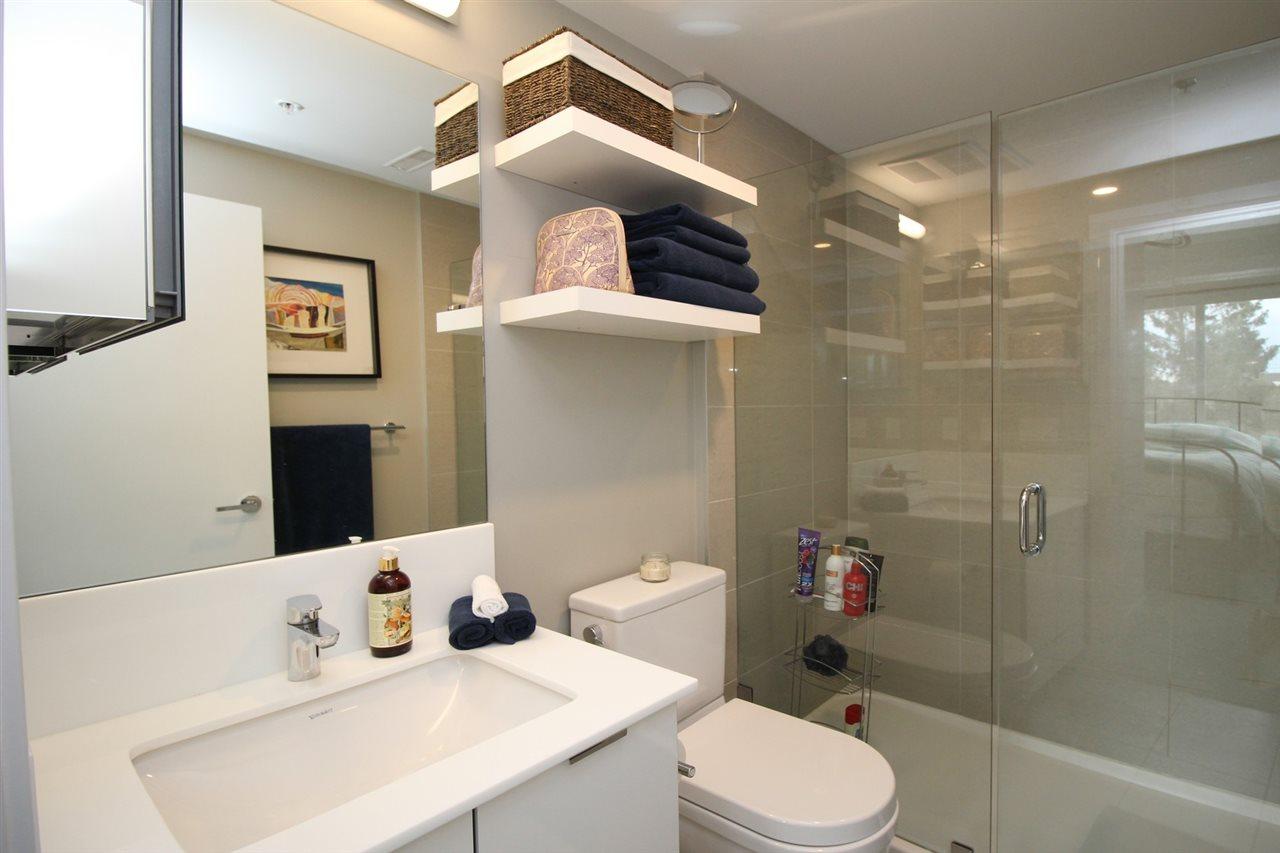 Condo Apartment at 115 10011 RIVER DRIVE, Unit 115, Richmond, British Columbia. Image 13