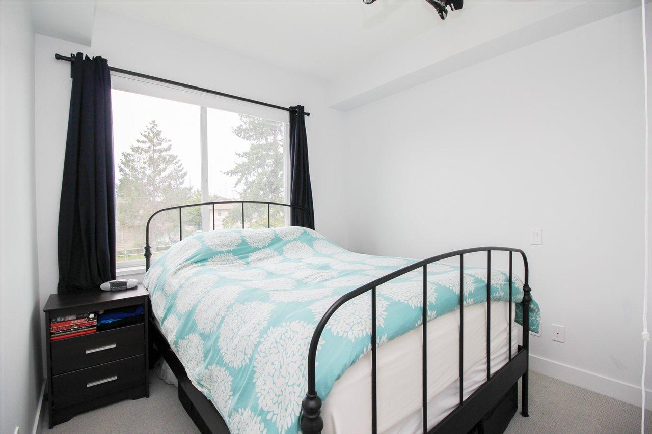 Condo Apartment at 115 10011 RIVER DRIVE, Unit 115, Richmond, British Columbia. Image 14