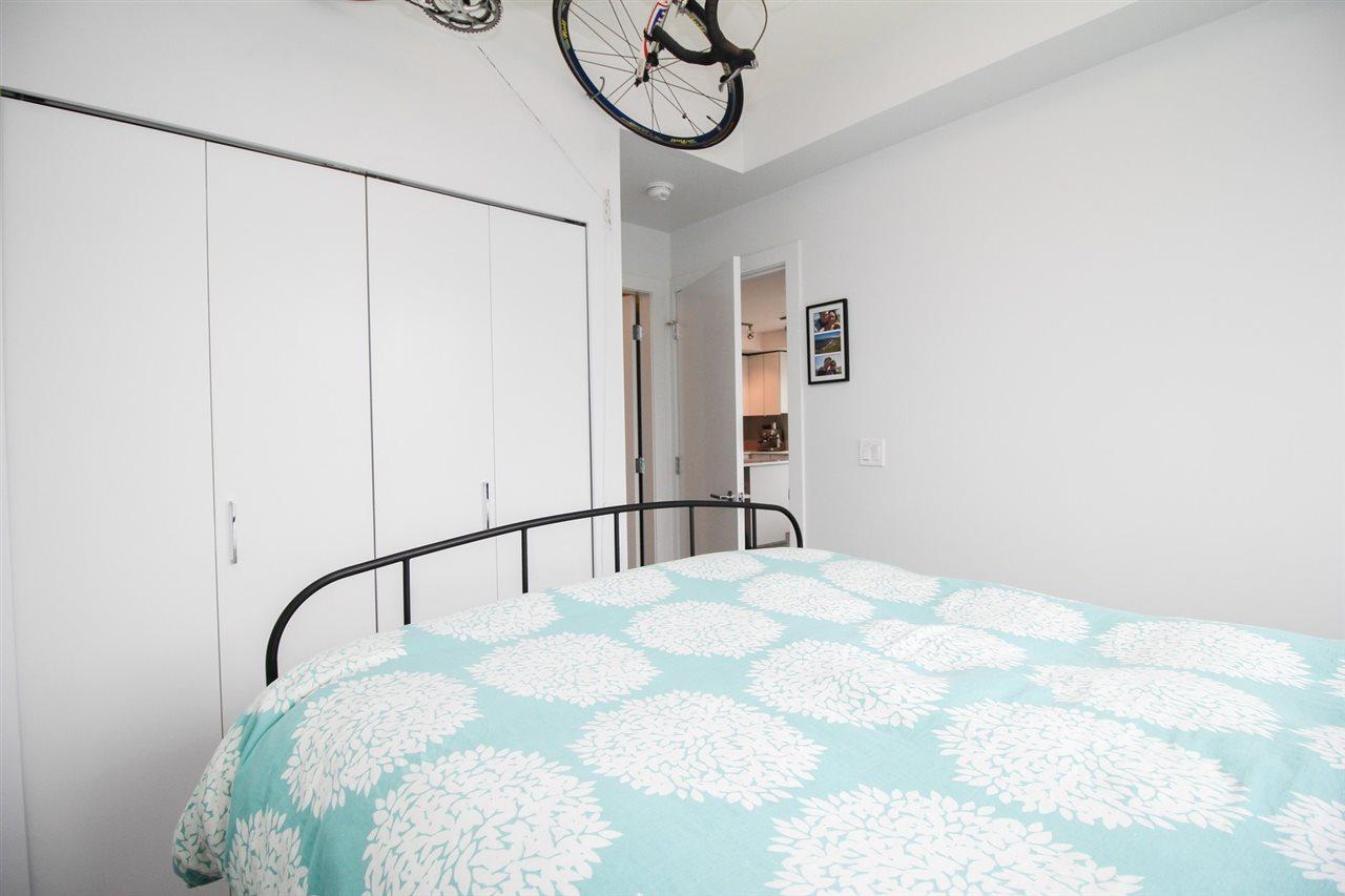Condo Apartment at 115 10011 RIVER DRIVE, Unit 115, Richmond, British Columbia. Image 15