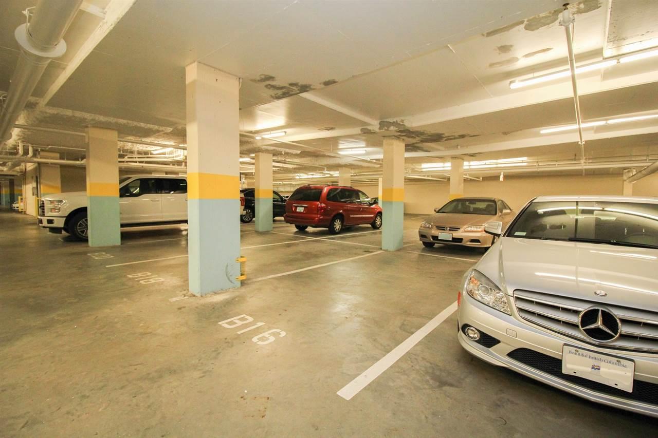 Condo Apartment at 115 10011 RIVER DRIVE, Unit 115, Richmond, British Columbia. Image 18