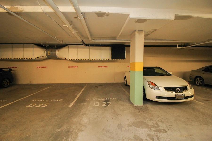 Condo Apartment at 115 10011 RIVER DRIVE, Unit 115, Richmond, British Columbia. Image 19