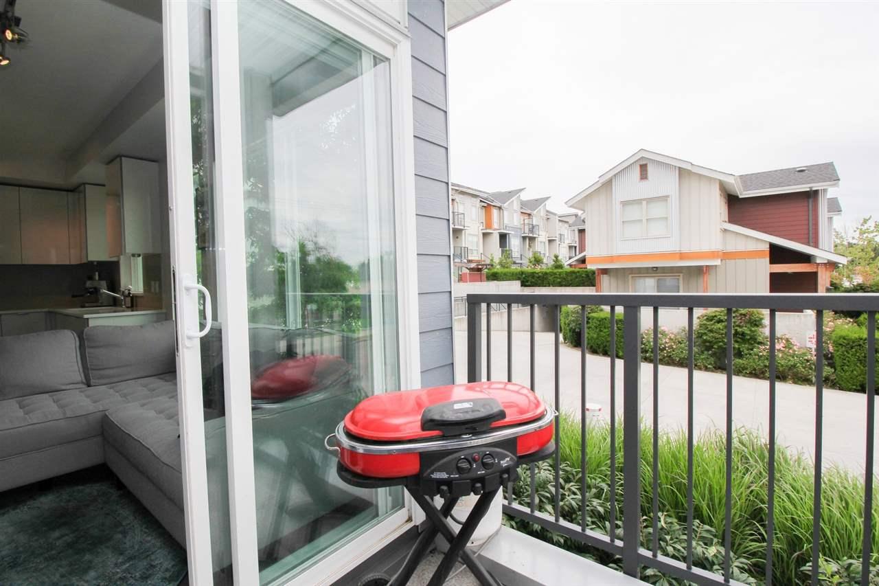 Condo Apartment at 115 10011 RIVER DRIVE, Unit 115, Richmond, British Columbia. Image 20