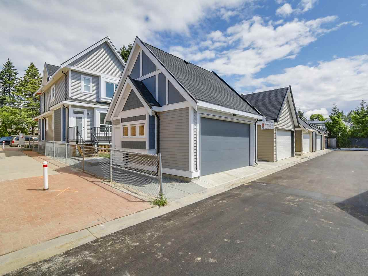 Detached at 13074 60 AVENUE, Surrey, British Columbia. Image 20