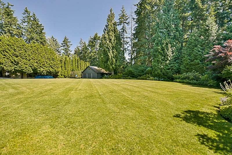 Detached at 13432 25 AVENUE, South Surrey White Rock, British Columbia. Image 15