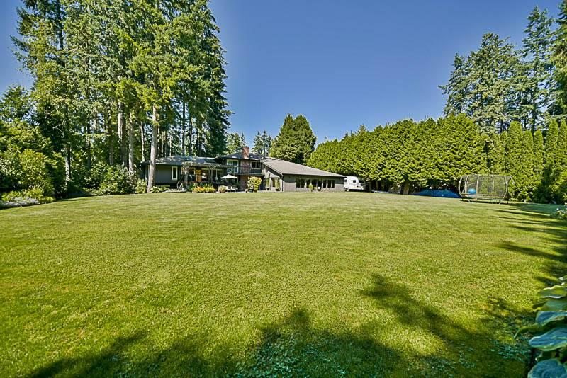Detached at 13432 25 AVENUE, South Surrey White Rock, British Columbia. Image 16