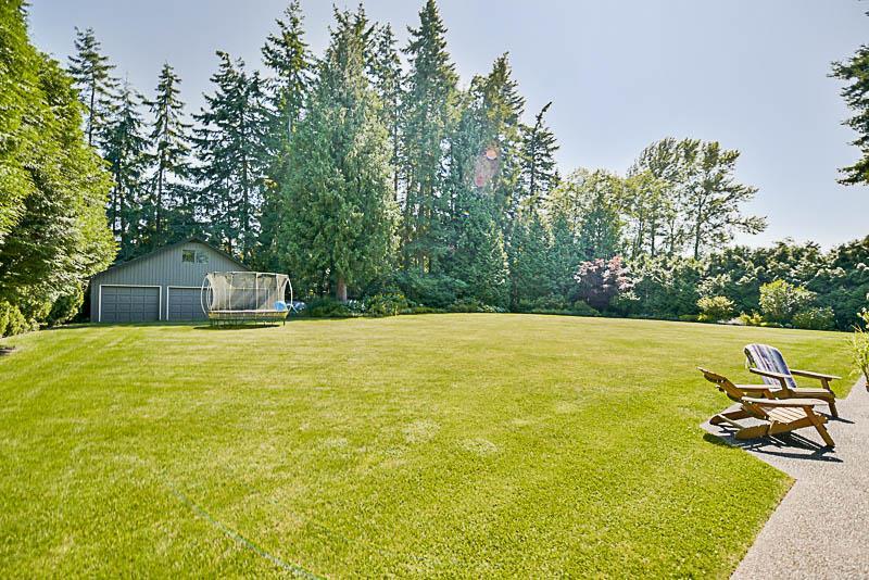 Detached at 13432 25 AVENUE, South Surrey White Rock, British Columbia. Image 18