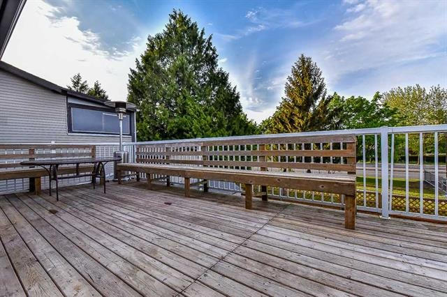 Detached at 26537 30A AVENUE, Langley, British Columbia. Image 6