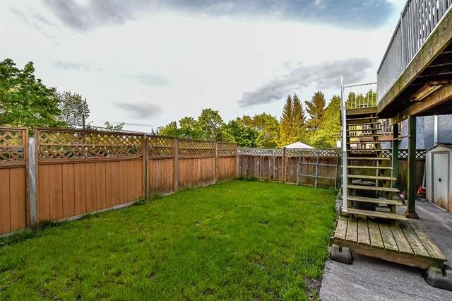 Detached at 26537 30A AVENUE, Langley, British Columbia. Image 8