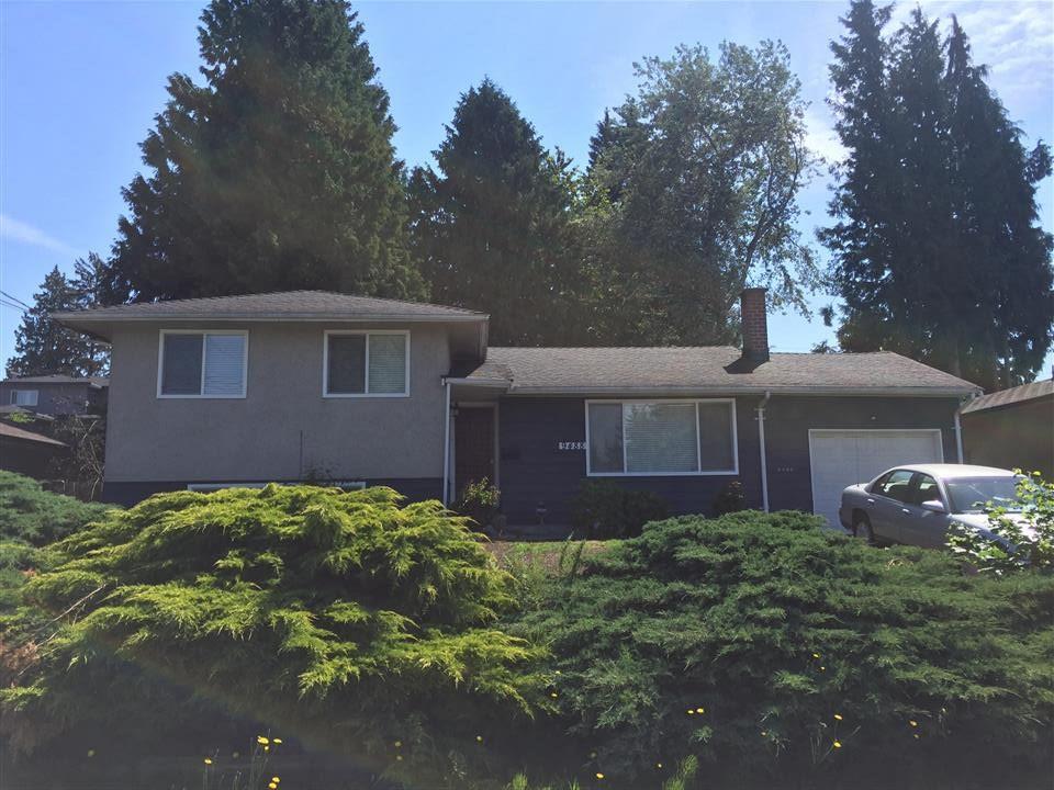 Detached at 9488 115A STREET, N. Delta, British Columbia. Image 1