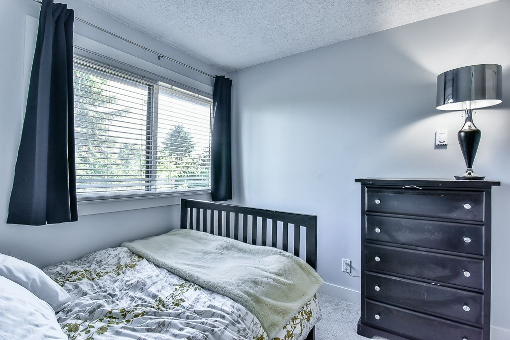 Townhouse at 256 9452 PRINCE CHARLES BLV BOULEVARD, Unit 256, Surrey, British Columbia. Image 8