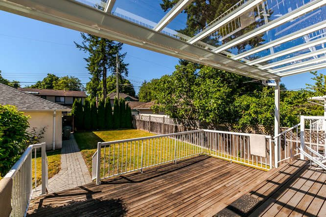 Detached at 2986 W 35TH AVENUE, Vancouver West, British Columbia. Image 3