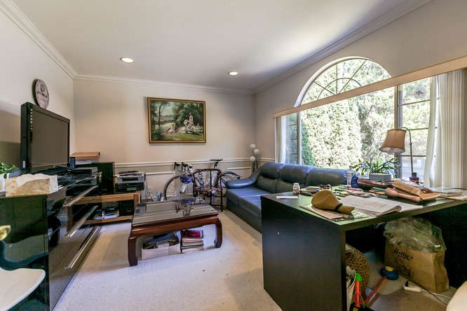 Detached at 2986 W 35TH AVENUE, Vancouver West, British Columbia. Image 4