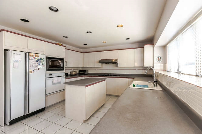 Detached at 2986 W 35TH AVENUE, Vancouver West, British Columbia. Image 6